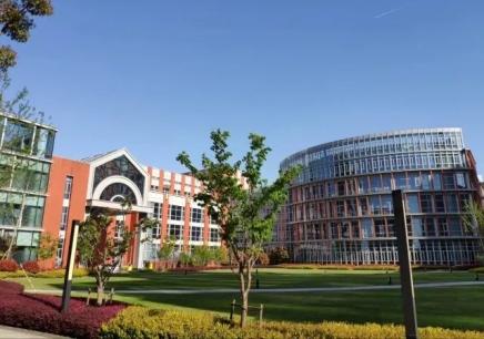 上海国际学校预科