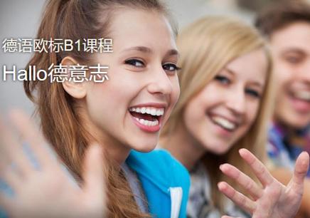 青岛全日制德语亚博app下载彩金大全机构 青岛全日制德语亚博app下载彩金大全班