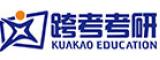 天津跨考教育集团