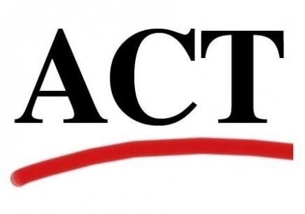 泉州學act培訓首選學習機構