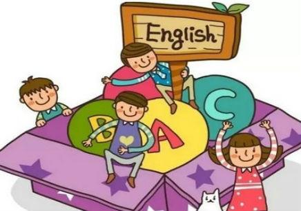 泉州IBS哪有商务英语专业培训