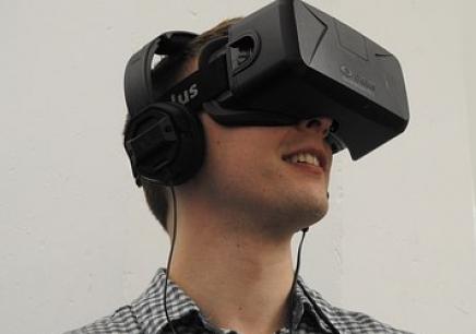 北京vr虚拟现实培训,千锋教育vr培训如何