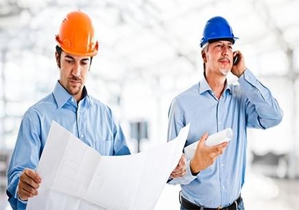 南通二级建造师考试应对方法
