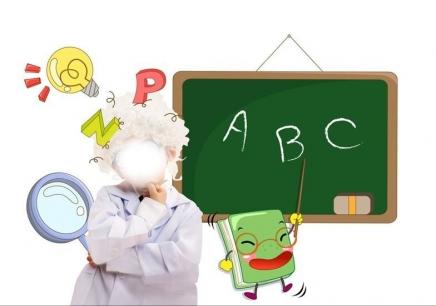 太仓英语口语培训