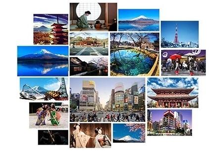 西安游学 日本
