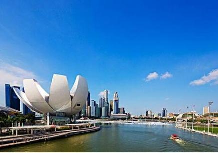 武汉新加坡留学机构