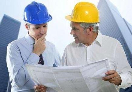 苏州一级建筑师培训报考条件