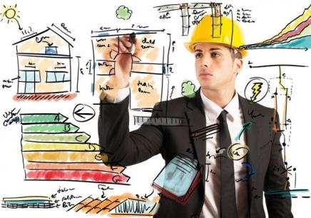 苏州二级建筑师培训考试时间