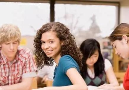 国际学校入学测试
