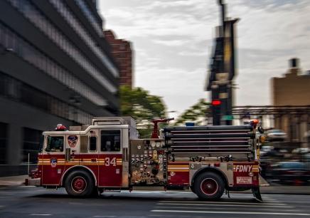 南京消防工程师培训班