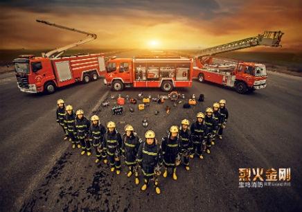 长春消防工程师考试365国际登入班哪个好