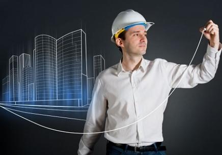 太原二级建造师报考条件