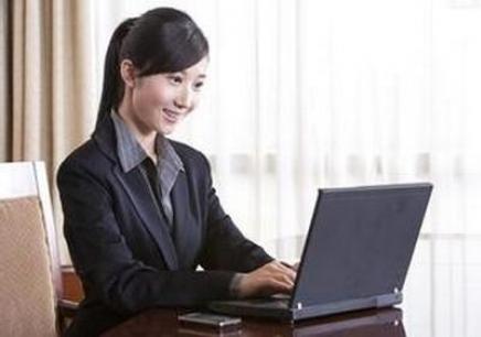 台州电脑办公成套培训