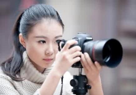 深圳摄影培训兴趣班
