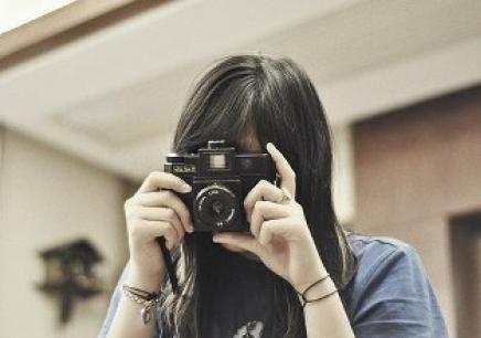 长沙摄影培训中心