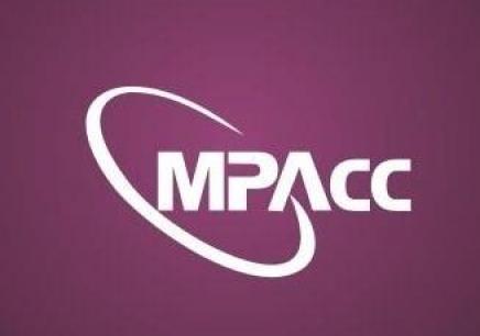 重庆MPAcc专业培训