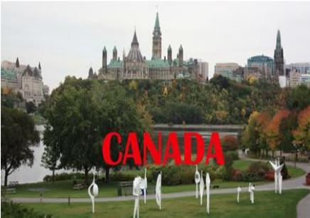 加拿大学院留学