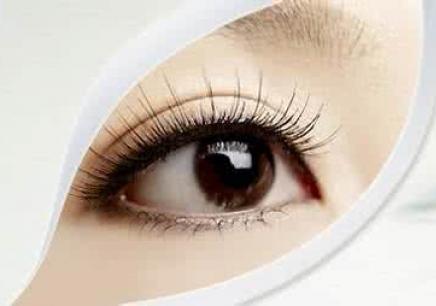 北京西城哪里有双眼皮培训