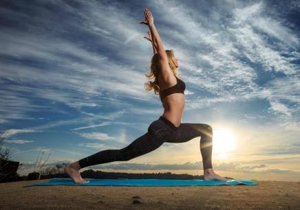 南京学瑜伽好吗
