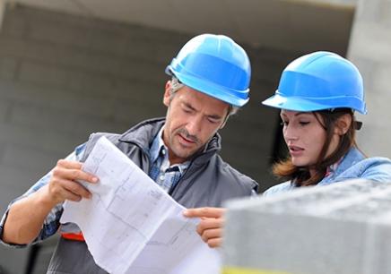 台州学天二级建造师培训课程