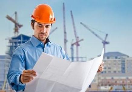 台州二级建造师培训学校