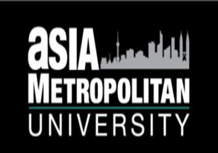 南京MBA