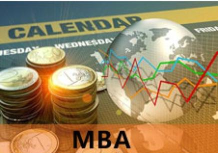 南京MBA基础阶段三班