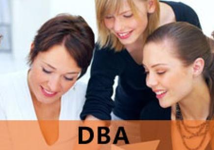 MBA课程英语专项辅导班 南京