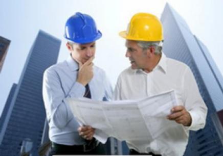 合肥注册监理工程师报考条件