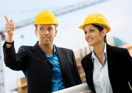 合肥二级建造师报考条件