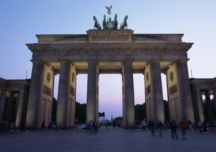 铭锘教育德语-韩语-日语365国际登入班