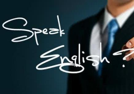 长春英语口语外教培训班
