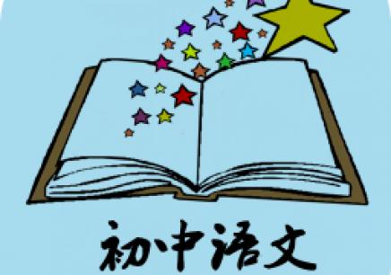 台州初三语文经典病句辨析与修改班