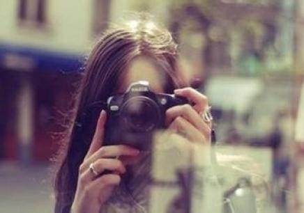 宜兴摄影入门学习班