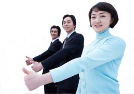 台州国家高级企业培训师资格认证