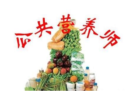 武汉公共营养师认证