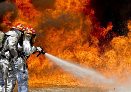 杭州一级消防师培训课程简介