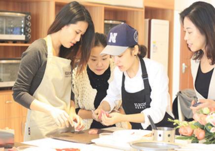 烟台家庭厨艺提高班
