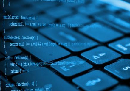 深圳高级软件测试培训班