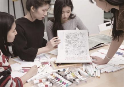爱迪学校艺术高中招生-北京爱迪国际学校