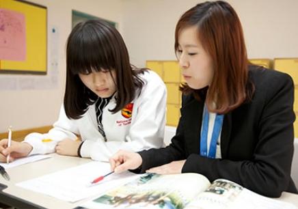 北京爱迪国际学校疑问解答