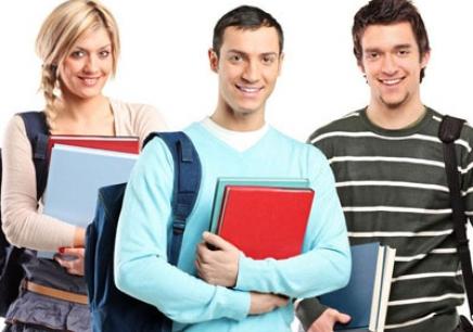 北京国际学校学费排名怎么样