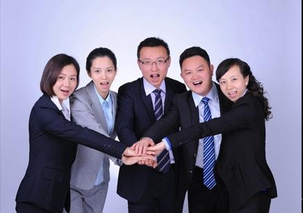 南京团队领导力管理口才培训班