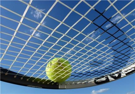 深圳龙岗网球一对一培训班