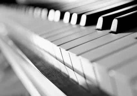 钢琴课_钢琴培训