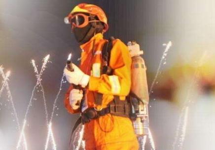 哈尔滨消防工程师辅导班哪个好