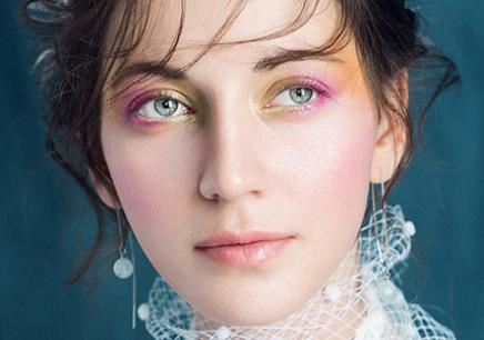 盐城化妆美容365国际平台官网下载