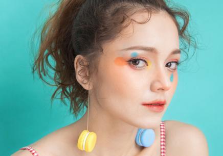 盐城化妆365国际平台官网下载招生