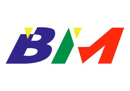 南通BIM报名培训费