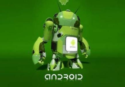 长春学习Android软件的学校